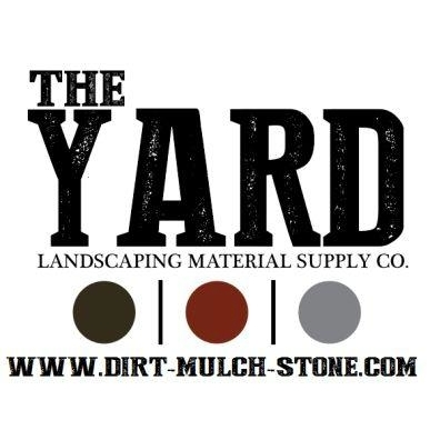 The Yard - A Landscaping Materials Supply Company - Greensburg, PA - Landscape Architects & Design