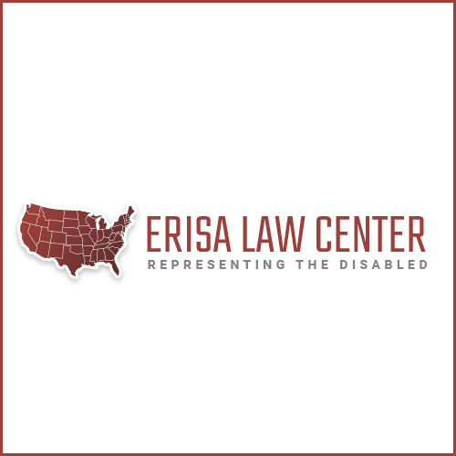 ERISA Law Center