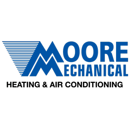 Moore Mechanical Heating & Air Conditioning