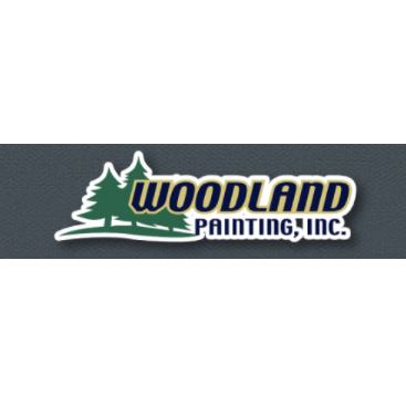 Woodland Painting, Inc. - Eden Prairie, MN - Painters & Painting Contractors
