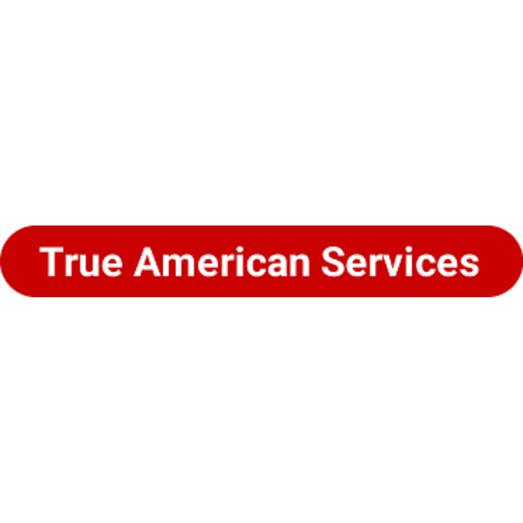 True American Services