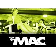 The M.A.C.