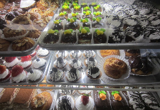 Amato Sweet Home Bakery image 8