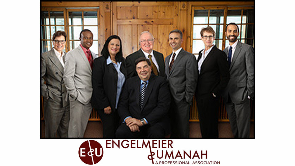Engelmeier & Umanah PA image 0