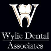 Wylie Dental Associates image 0