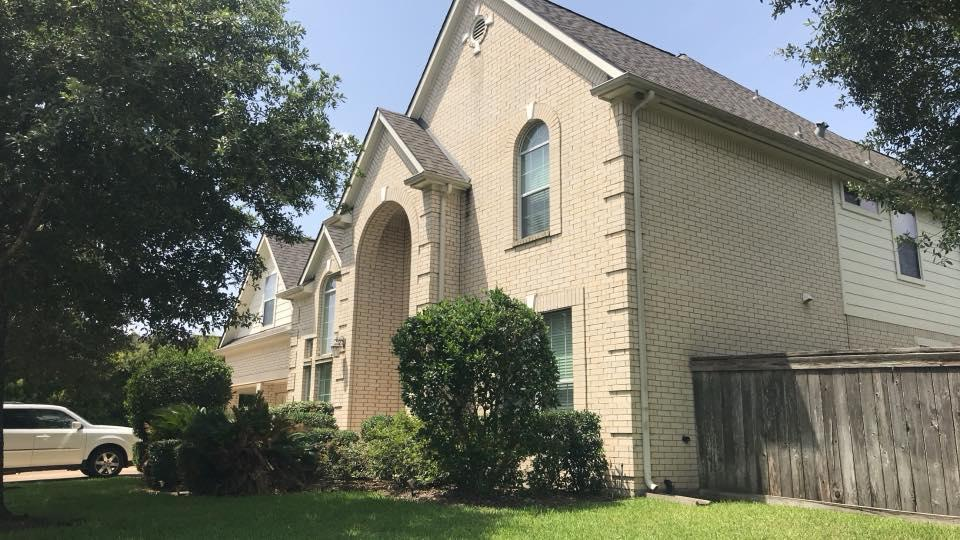Archstone Roofing & Restoration image 55