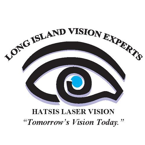 Long Island Vision Experts