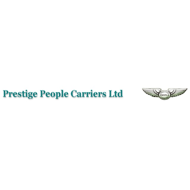 Prestige People Carriers Ltd