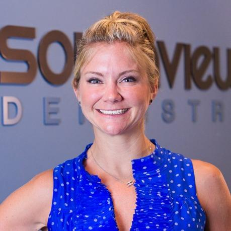 Southview Dentistry: Dr. Kelly Wilson
