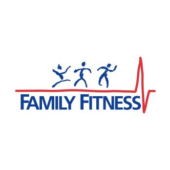 Logo von Family-Fitness Witzenhausen