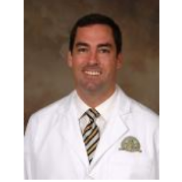 Bearwood Plastic Surgery - Terrence Bruner, MD, MBA