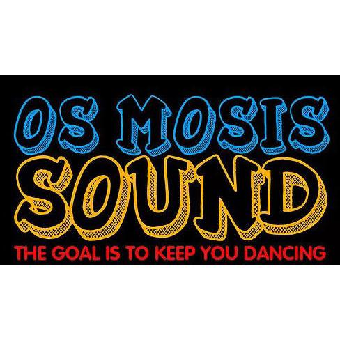 Os-Mo-Sis Sound image 0