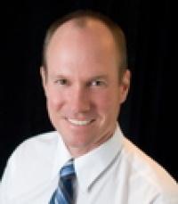 Foothill Orthodontics image 0