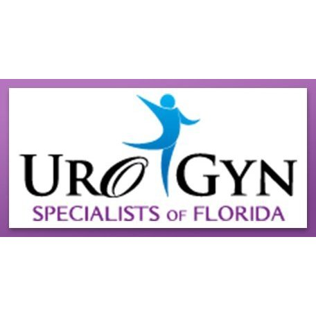 UroGyn Specialists of Florida - The Villages, FL 32162 - (407)333-0496 | ShowMeLocal.com