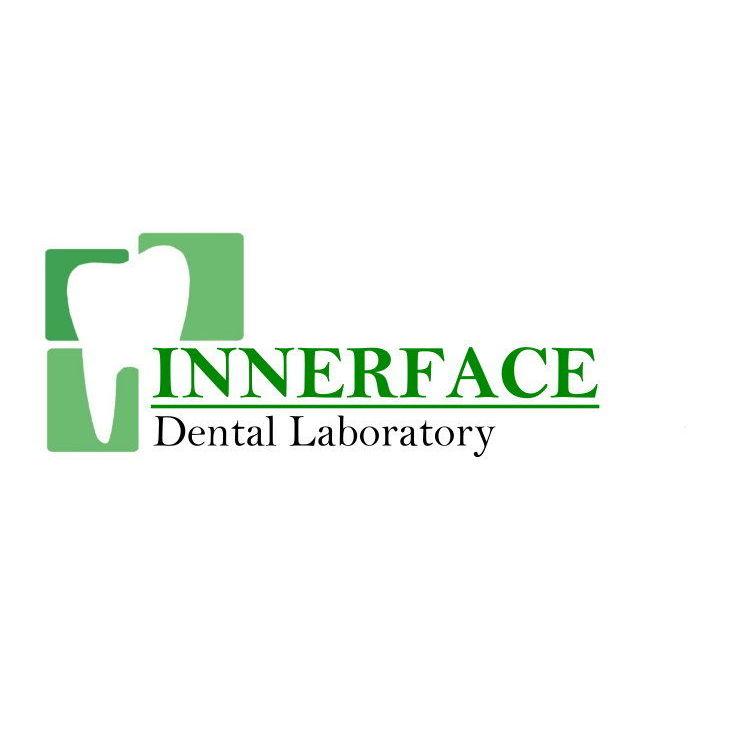 Inner Face Dental Lab