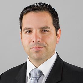 Antonio Santillan-Gomez, M.D., MBA, FACOG image 0