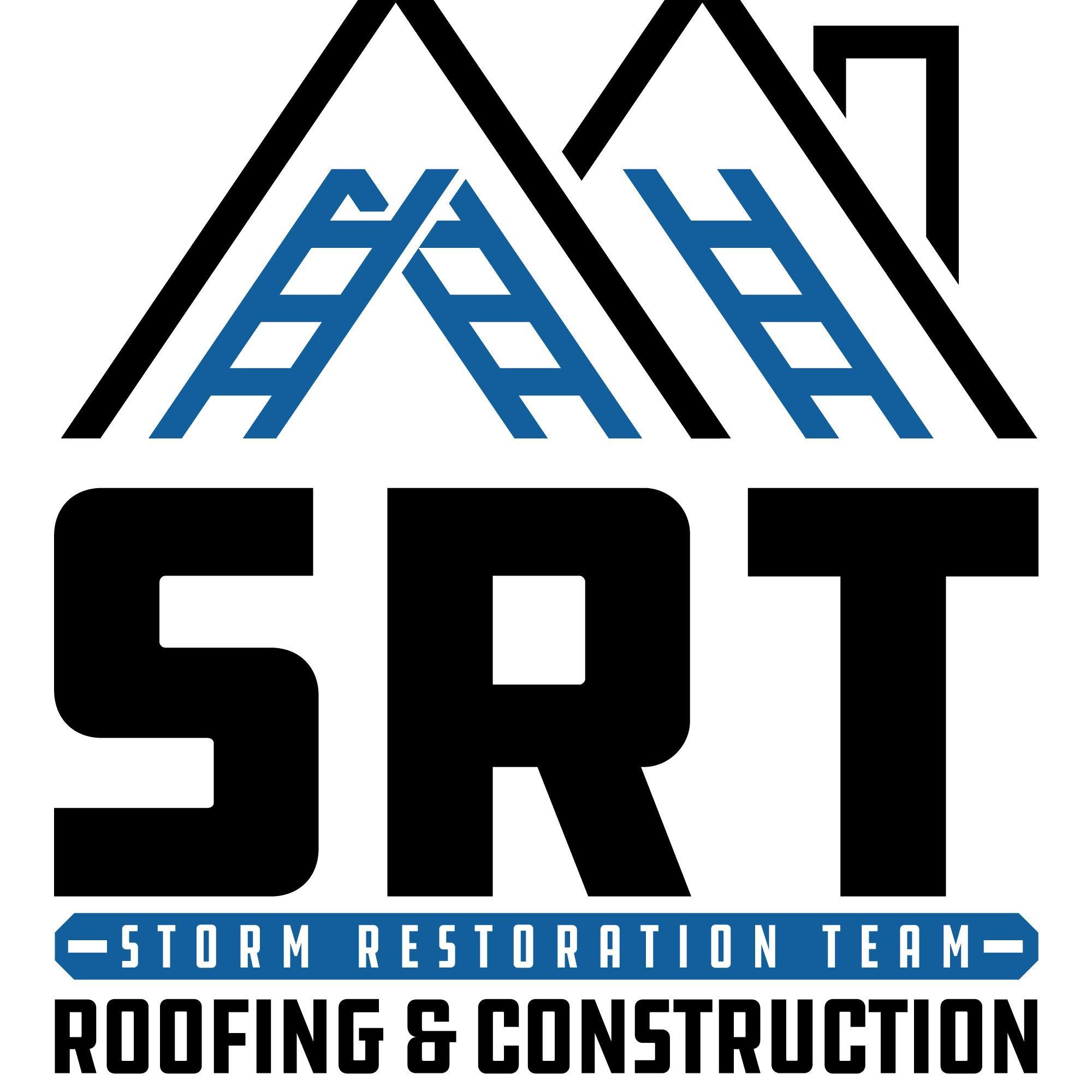 SRT Roofing & Construction LLC