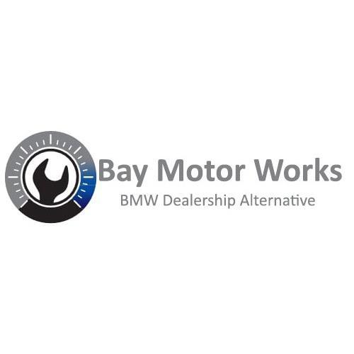Bay Motor Works image 5