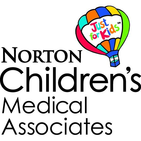 Norton Children's Medical Associates - Shelbyville image 1