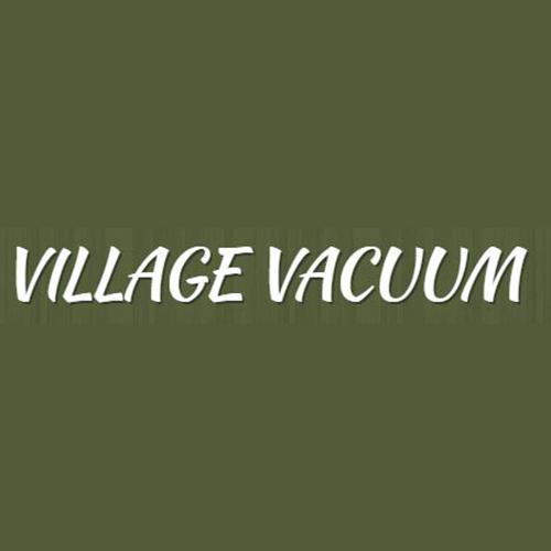 Village Vacuum