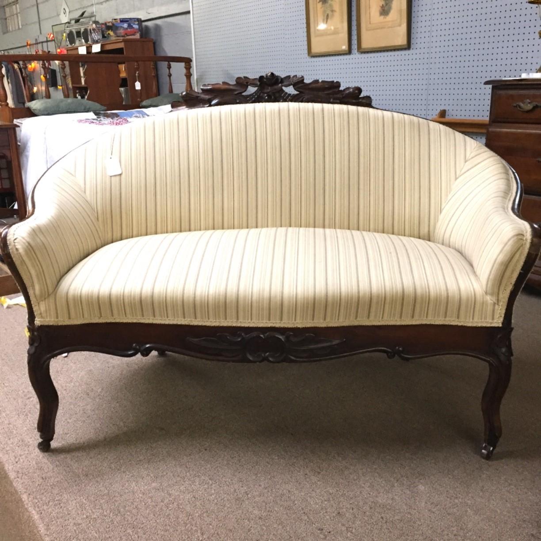 Antiques Lexington KY Antique Furniture