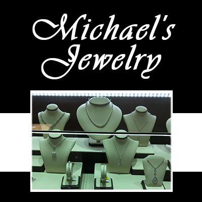 Michael's Jewelry