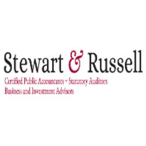 Stewart & Russell