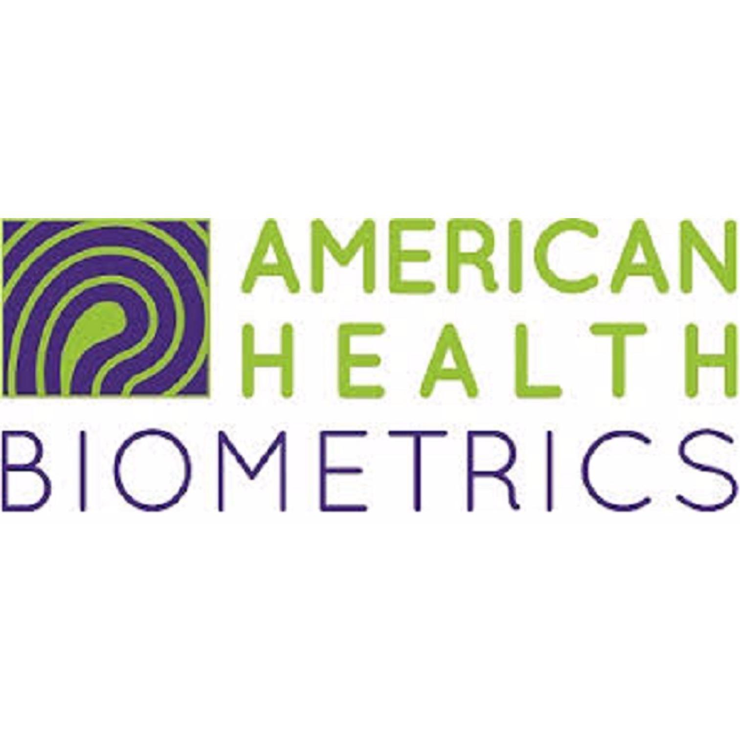 American Health Biometrics