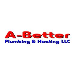 A-BETTER Plumbing & Heating image 0
