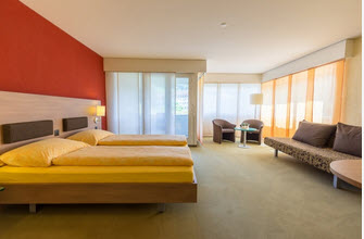 Hotel Drei Könige