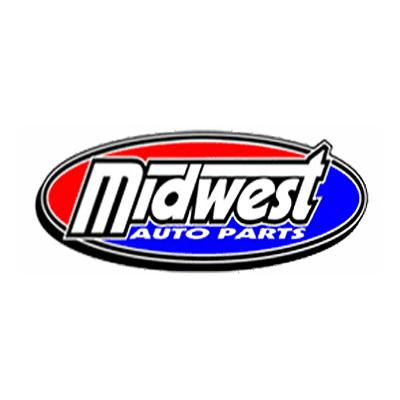 Mid West Autoparts