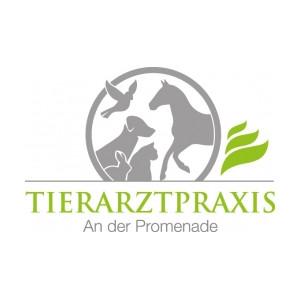 Tierarztpraxis An der Promenade