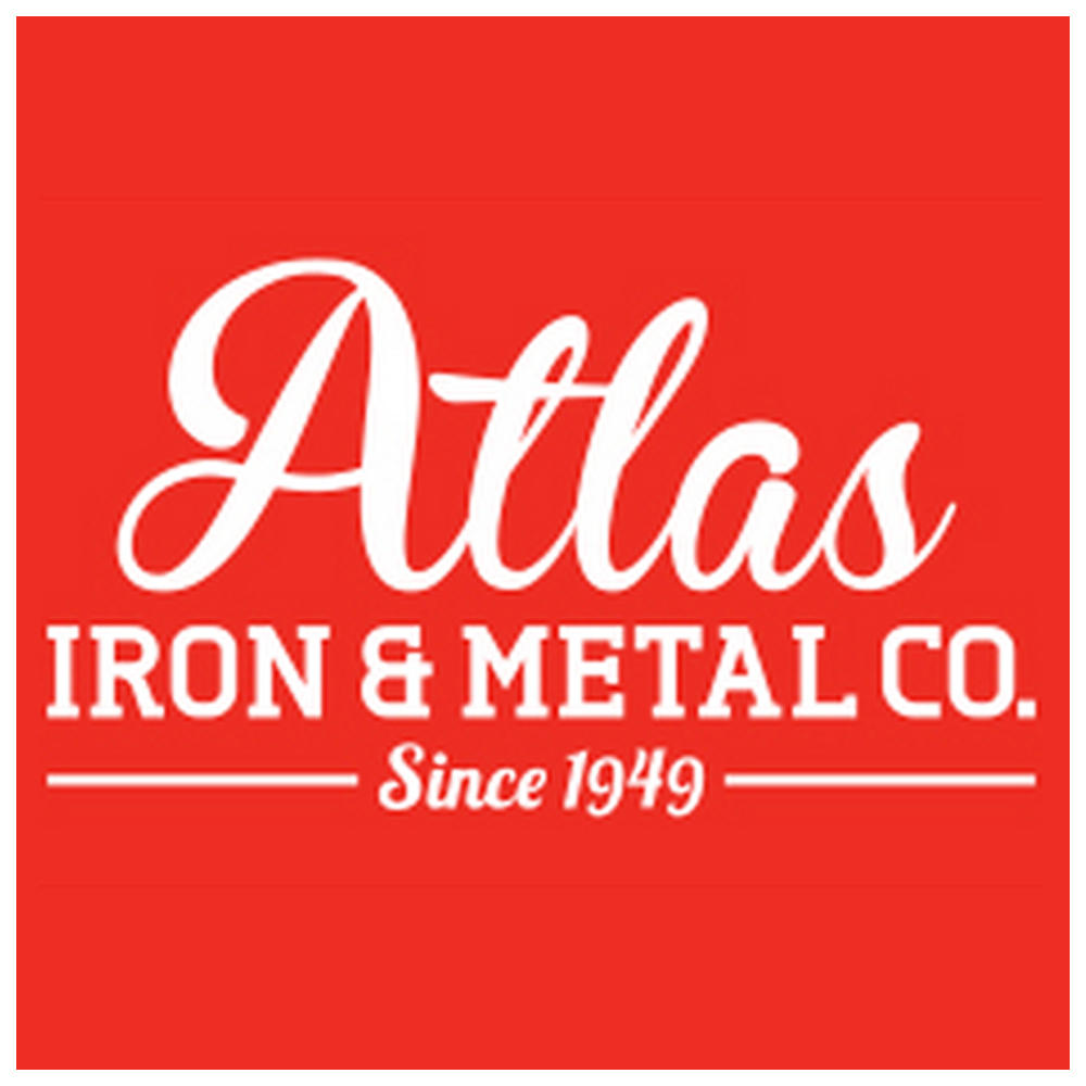 Atlas Iron & Metal Company, Inc