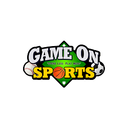 Game On Sports