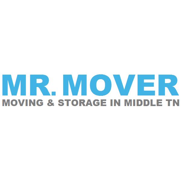 Mr. Mover - Nashville, TN - Movers