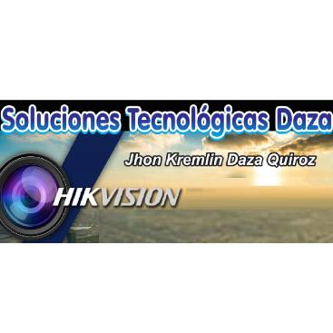 SOLUCIONES TECNOLOGICAS DAZA