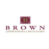 Brown Appraisers LLC