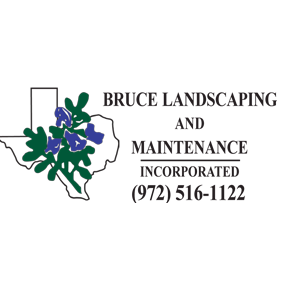 Bruce Landscaping and Maintenance, Inc.