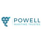 Powell Associates Ltd