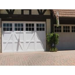 Garage Door Mobile Service image 2
