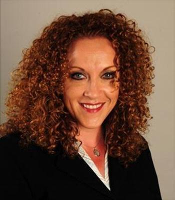 Allstate Insurance - Rhonda Lowrie