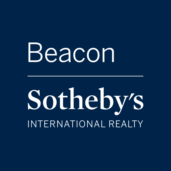 Beacon Sotheby's International Realty image 9