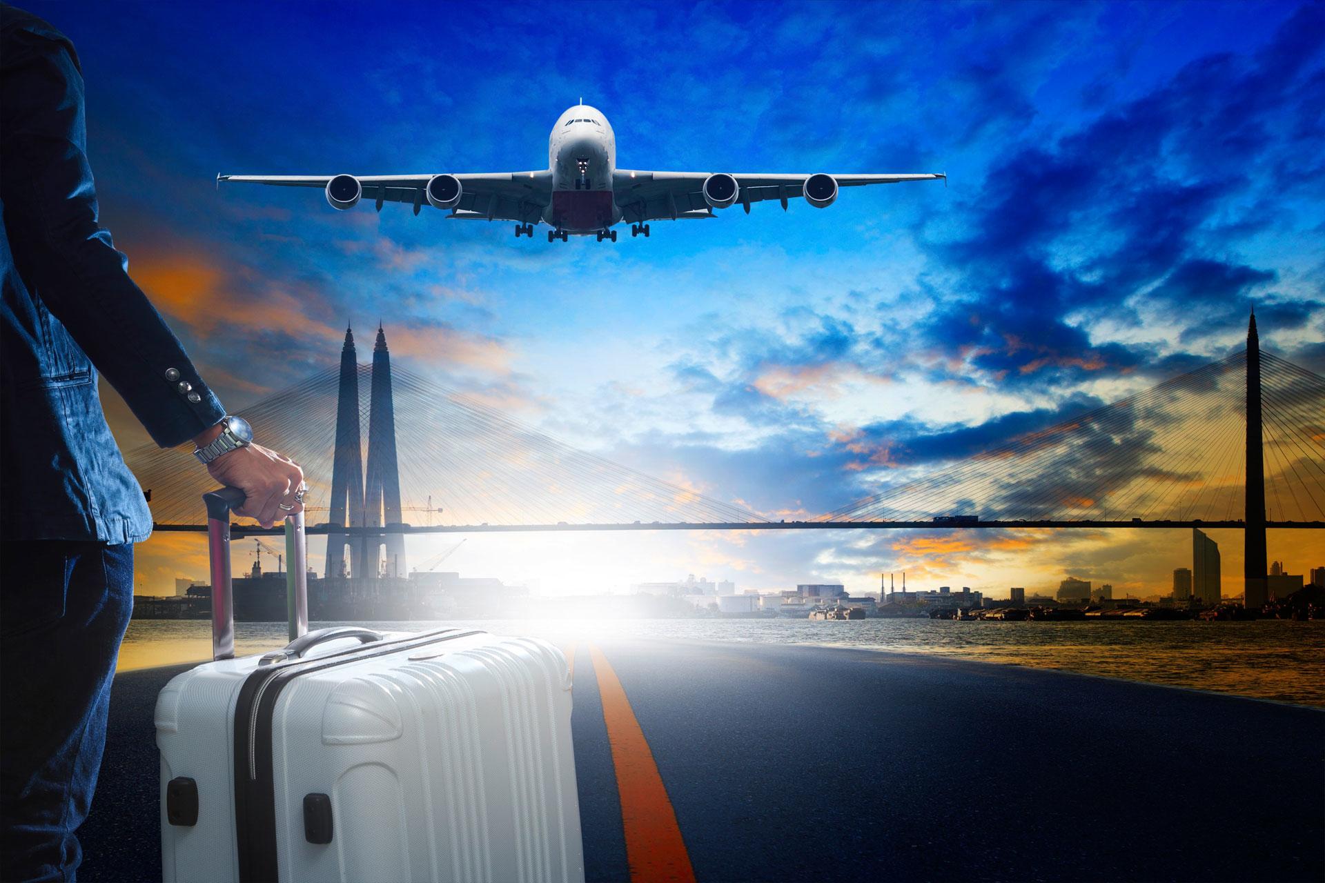 Flight Attendant JumpStart image 2