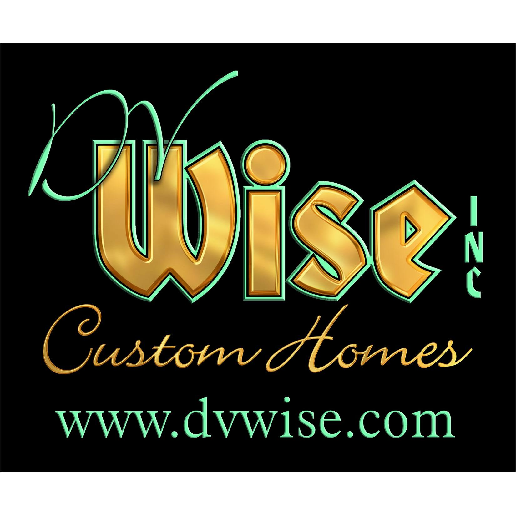 DV Wise Inc