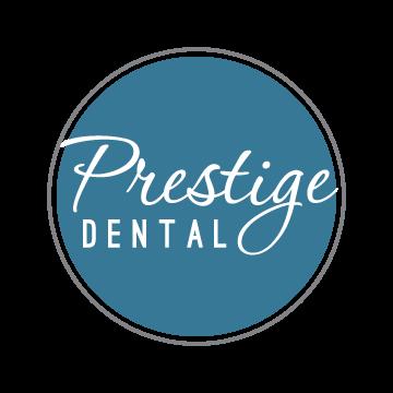 Prestige Dental - Midway Road