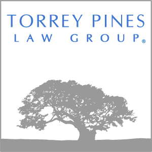 Torrey Pines Law Group