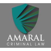 The Law Office of Gil S. Amaral, Esq