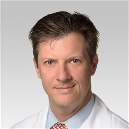 Michael T Walsh, MD image 0