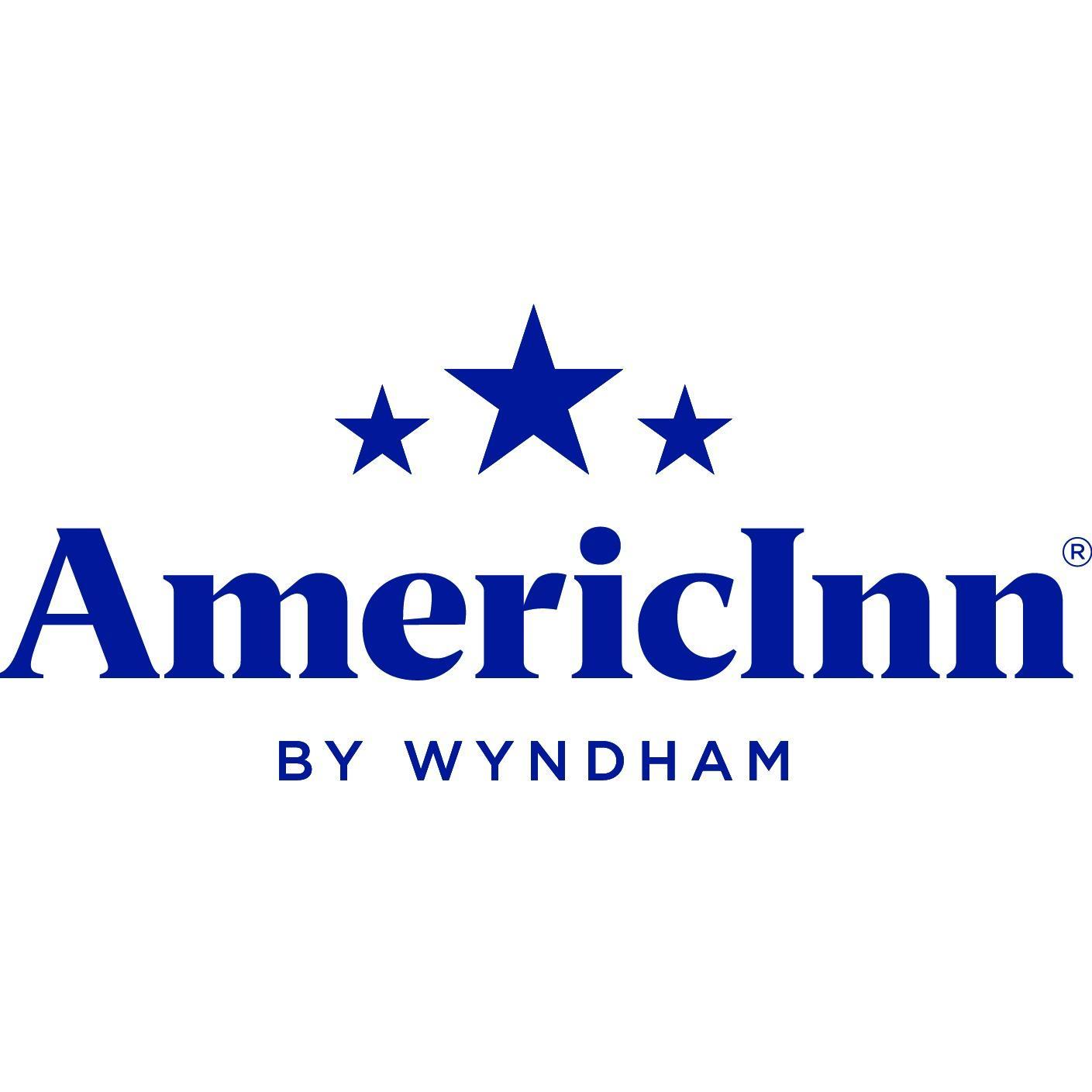 AmericInn by Wyndham Hailey- Sun Valley