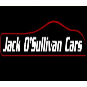 Jack O'Sullivan Cars & Breakdown Recovery